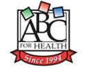 ABC for Health Logo